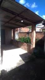 Casa em Eng. pedreira ( Japeri)