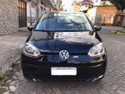 VW/UP! 1.0Flex 3cc 2015 Completo