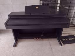Título do anúncio: Piano Behringer