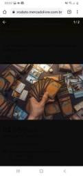 VENDO CARTAS DE MAGIC