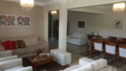 Título do anúncio: Casa para venda de 3 quartos em Vilas do Atlântico - Lauro de Freitas - BA