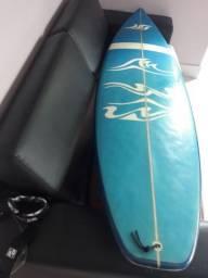 Prancha de Surf Profissional