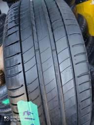 Pneu Michelin 215 55 17