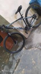 Título do anúncio: Bicicleta aro 29 Gt