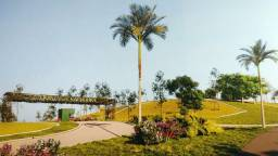 Título do anúncio: Lotes de 1.500 m² em Cachoeira do Campo - R$16.500,00 + parcelas (QC41)