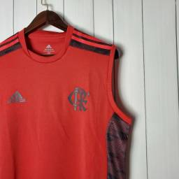 Camisa de Treino Flamengo