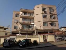 Título do anúncio: Apartamento para alugar com 2 dormitórios em Vila da penha, Rio de janeiro cod:178