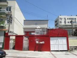 Título do anúncio: Kitchenette/conjugado para alugar com 1 dormitórios em Irajá, Rio de janeiro cod:43