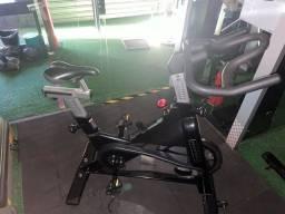 Bicicleta Spinning Matrix