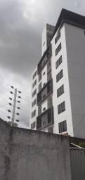 Apartamento no Expedicionário 3 quartos para vender novo!!