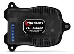 Modulo Taramps Tl500