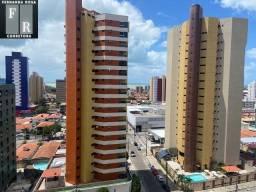 Título do anúncio: Apartamento 3 Quartos 2 suites, c/ Vista Mar em Manaíra. Oportunidade R$320.000