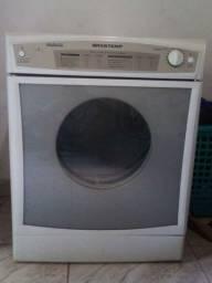 Vendo ou troco por tv smart secadora inteligente Brastemp