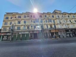 Título do anúncio: Apartamento para alugar com 2 dormitórios em Penha, Rio de janeiro cod:151