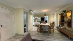 [JR005-TR78471] Apartamento com 04 Quartos no Renascença