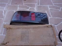 Lanterna Traseira Esquerda VW Apolo Ford Verona 90 a 92 Arteb Auto-Latina Nova na caixa