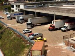 Título do anúncio: Galpão/Depósito/Armazém para aluguel tem 1300 metros quadrados em Olhos D'Água - Belo Hori