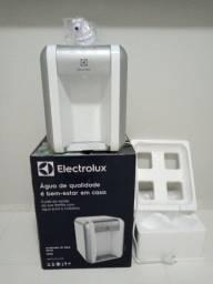 Filtro Eletrolux