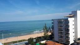 Título do anúncio: Cobertura para venda possui 130 metros quadrados com 4 quartos em Praia do Pecado - Macaé