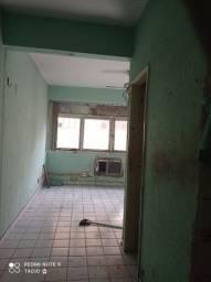 Apartamento, vender ou alugar !