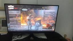 Monitor Acer 75Hz