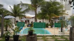 Village Ipitanga 2/4