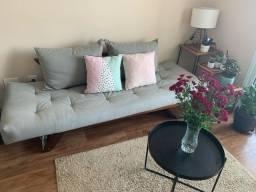 Sofa Futton