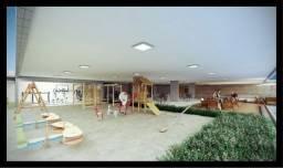 Venda apartamento Condomínio Palazzo Monticello