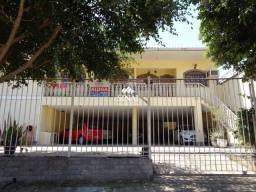 Casa para alugar com 2 dormitórios em Vista alegre, Rio de janeiro cod:36