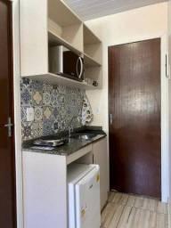 Título do anúncio: Apartamento de 15 metros quadrados no bairro Partenon com 1 quarto