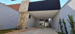 Título do anúncio: Casa 3 Quartos (3Suites) Setor Jardim Nova Era - Proximo Avenida Rios Verde - Buriti Shopp