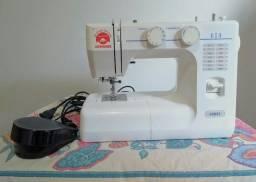 2008S Máquina de costura 14 pontos