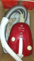 Axpirador de pó Electrolux