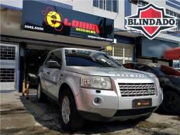 Título do anúncio: Land rover Freelander 2 2009 3.2 se 6v 24v gasolina 4p automático