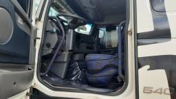 Título do anúncio: Volvo 540 CV traçado cubo redutor