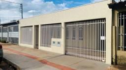 Vendo Casa Ampla Próxima Shopping Norte Sul Plaza