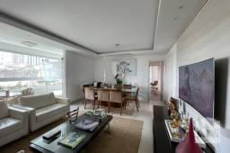 Título do anúncio: Apartamento à venda com 3 dormitórios em Vale do sereno, Nova lima cod:345886