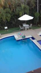 Apartamento Duplex para alugar Praia do Forte Mata de São João