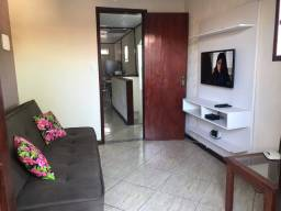 Casa Peró Cabo Frio independente,5 min da praia andando