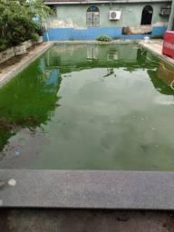 JC piscina