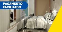 Título do anúncio: Apartamento com 2 quartos no Condomínio Iguaçu- Eldorado Parque - Bairro Parque Oeste Ind