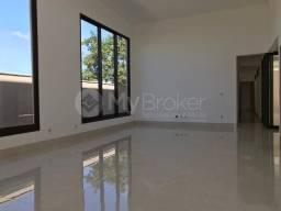 Título do anúncio: Casa em condomínio com 3 quartos no Portal do Sol Green - Bairro Portal do Sol Green em Go