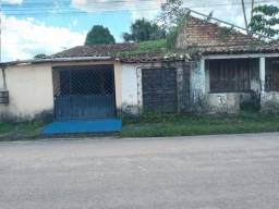 Casa em Ananindeua *OFERTA IMPERDÍVEL*