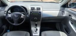 Toyota Corolla 1.8 GL.i automatico