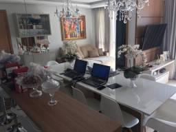 Título do anúncio: Apartamento para aluguel possui 60 metros quadrados com 2 quartos em Vila Maria José - Goi