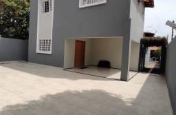 Casa duplex no Santa Isabel com 4 quartos sendo 3 suítes