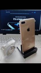 IPhone 7 Plus nunca usado