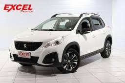 Peugeot 2008 ALLURE PACK 1.6 FLEX 16V AUT