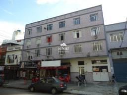 Apartamento para alugar com 2 dormitórios em Vila da penha, Rio de janeiro cod:110