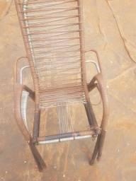 Vendo cadeira de Alpendre 10 unidade